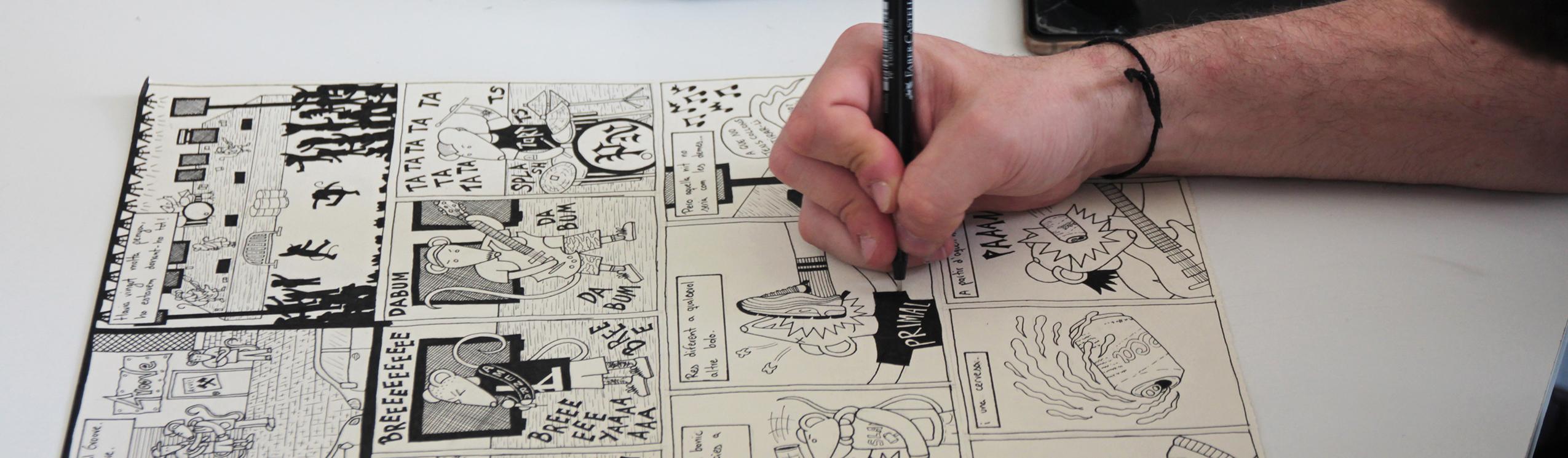 slide-ilustracio-3