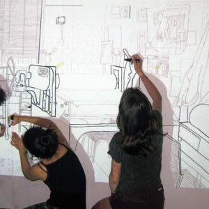galeria-tallersinfantils-12-16
