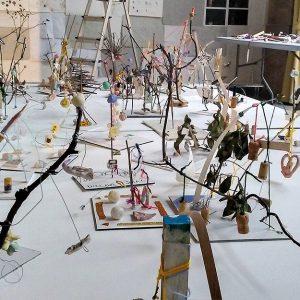 galeria-tallersinfantils-grans-1