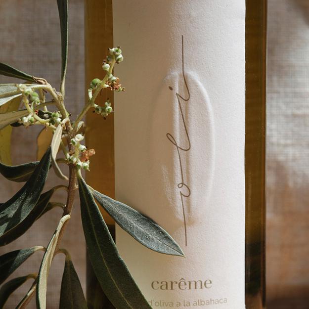 galeria-grapu_01